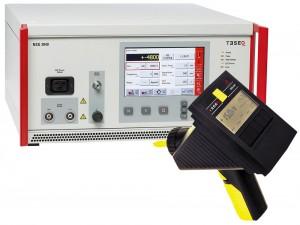 NSG_3040-IEC-Plus