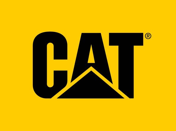 CATLogo. V530531885