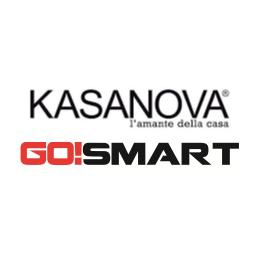 Gosmart Kasanova