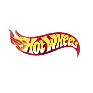 Original-hot-wheels-logo