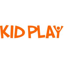 kidplay