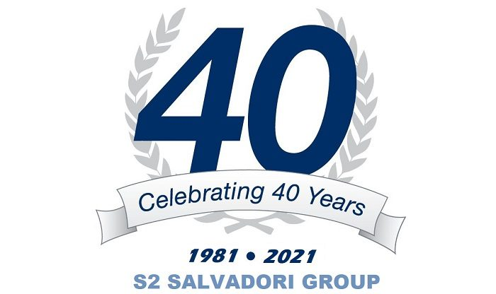S2 SALVADORI GROUP